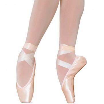 Punta de ballet de la marca Bloch - Modelo S0103L Amelie Protegee