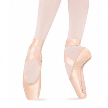 Puntas de Ballet de la marca Bloch S0131L SERENADE