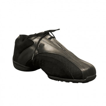 ¡Oferta! Zapatilla Sneaker Jazz Skazz - S305L Golfa