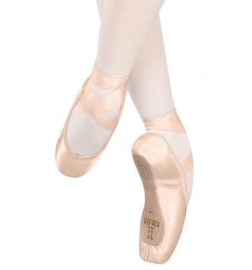 Punta de Ballet Sansha – Modelo Recital 202