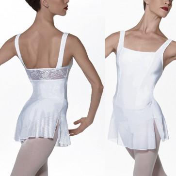 Maillot Ballet Wear Moi - Zira