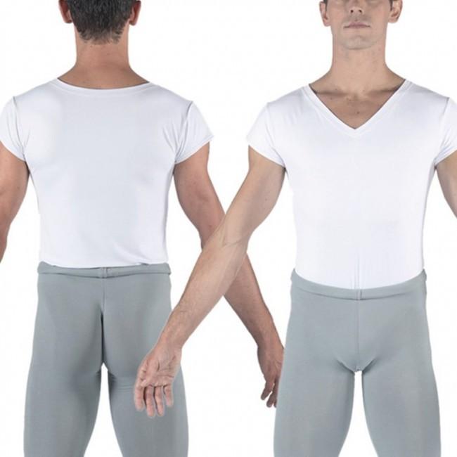 37f471a136 Ropa de ballet para hombres - adultos y niños