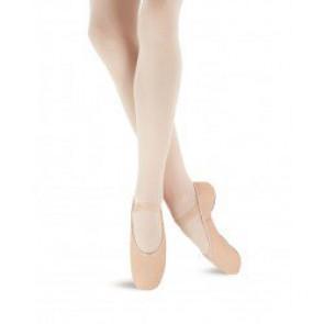 Medias Completas de Ballet Capezio- lady - 1825C