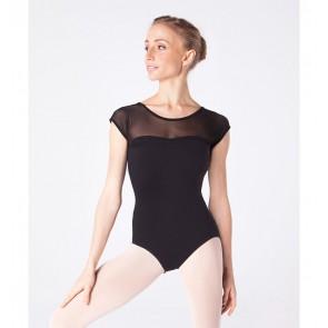 Maillot Ballet Intermezzo - 31417