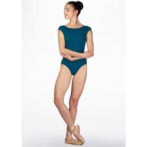 Maillot Ballet Intermezzo - 31473