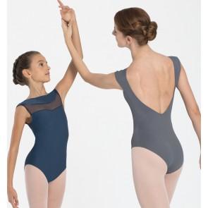 Maillot Ballet Intermezzo - 31515