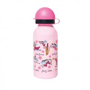 Botella Bebedero Hdas - 34WB Cantimplora de regalo para niñas