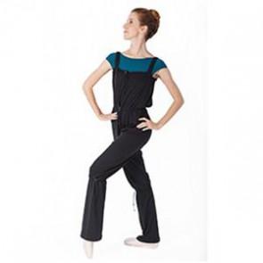 Mono Largo Calentador Ballet Intermezzo - 4126