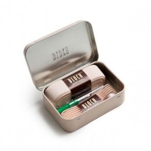 Kit cintas y elásticos Bloch - A0527