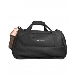 Bolso capezio ROCK STAR DUFFLE BAG