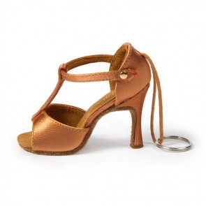 Llavero Zapato Salón Bloch - A0606