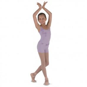 Maillot Oferta Ballet Exclusivo Niña – CL7367 barato