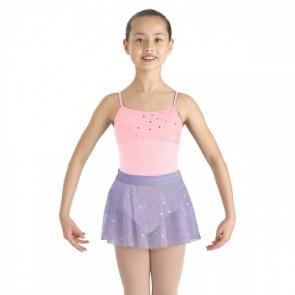 Maillot Niña Ballet Bloch - CL7630 Keitha