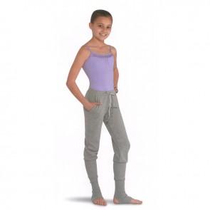 Pantalón Exclusivo Niña Bloch - CP3758 Elmer