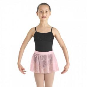 Faldita Ballet Niña Bloch - CR5751 Shaylee