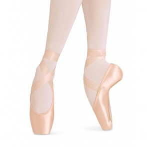 Punta Ballet Bloch - ES0160L Balance European