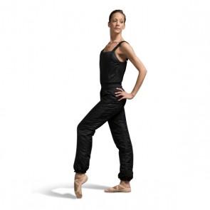 Mono Calentador Acolchado Ballet Bloch - IM903 Cotte