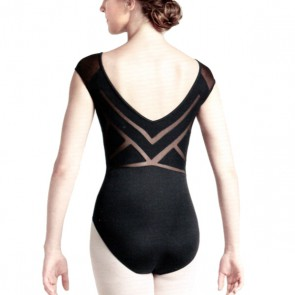Maillot Mujer Ballet Exclusivo Bloch - L8722 Daya
