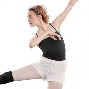 Short Ballet Exclusivo Bloch - R6704 Ursae