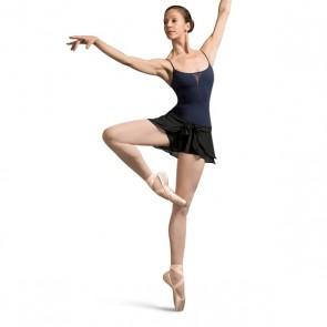 Short Ballet Exclusivo Bloch - R6934 Tullia