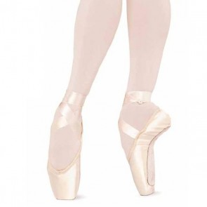 Punta Ballet Bloch - S0131SSS Serenade Triple Strong