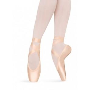 Zapatilla de Punta de Ballet de la marca Bloch - Modelo S0190L AXIS