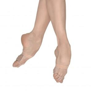 Araña de ballet Bloch - S0675 Foot Thong III