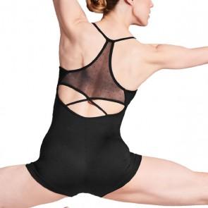8d71932ef7 Ropa de Ballet   Mundance