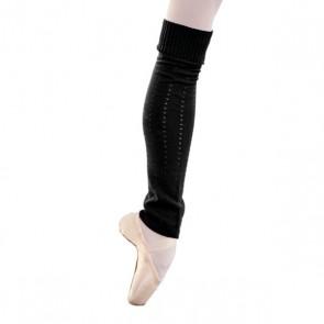 Calentador Ballet Exclusivo Bloch - W6920 Minoris