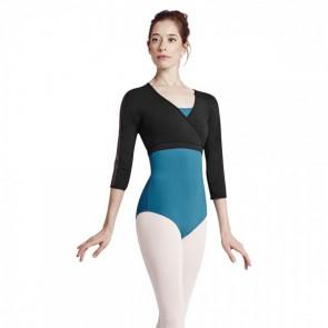 Chaqueta Ballet Exclusivo Bloch - Z5719 Jaleesa
