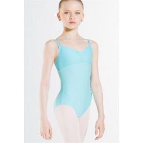 Maillot Ballet Wear Moi - Calista
