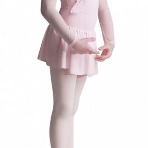Faldita Ballet Niña Capezio – 10625C