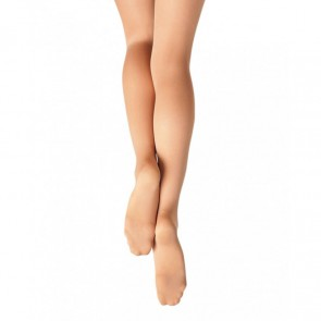 Medias Ballet Niña Capezio - 1815C