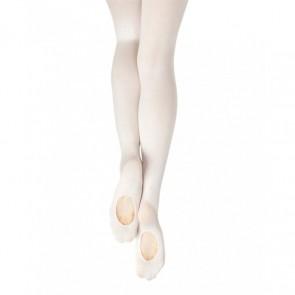Medias Ballet Convertibles Capezio - 1816
