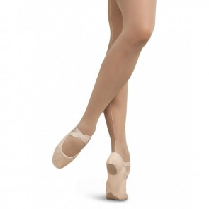 Zapatilla de Ballet Capezio - 20321B Sculpture II