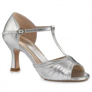 Zapato de Baile de Salón Capezio - BR128 Alandra