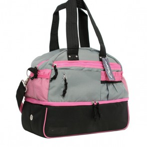 Bolso Multi Compartimento Capezio - B122 Gear Bag
