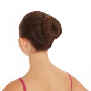 Redecilla del Pelo Capezio - BH420 Hair Nets