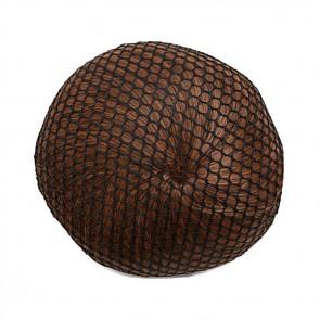 Redecilla del Pelo Capezio - BH428 Hair Net Cover