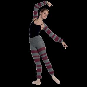 Mangas Ballet Intermezzo - 6498