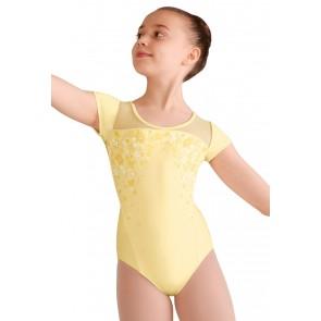 Maillot  Niña Ballet Exclusivo - Bloch CL8182