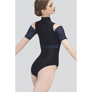 Maillot Ballet Wear Moi - CLEMATIS