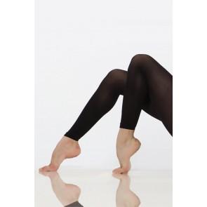 Medias Ballet  Wear Moi - DIV60
