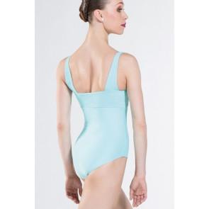 Maillot Ballet Wear Moi - DUCHESSE.