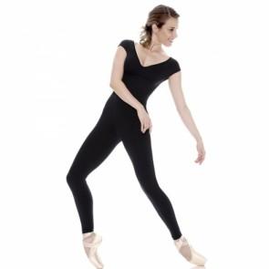 Mono Ballet So Dança - E11050LE