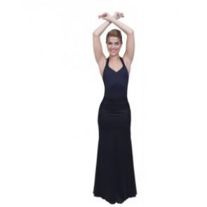 Falda flamenco  EF271