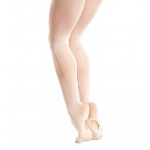 Gaynor Minden - Medias Convertibles Ballet
