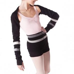 Mangas Ballet Intermezzo - 6455 Manuni