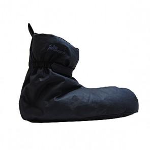 Bota Calentador Plumas Ballet Intermezzo - 7546