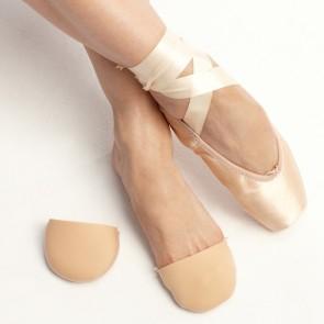 Protector Puntas Espuma Intermezzo - 7686 Complemento barato para puntas de ballet